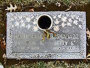 180px-shabazz_gravesite